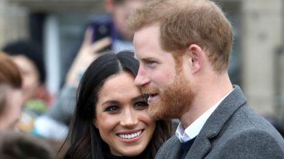 Diana's butler brengt eindelijk duidelijkheid: is James Hewitt de vader van prins Harry?