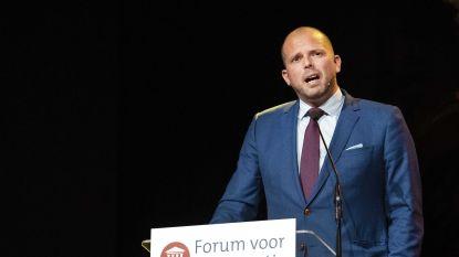 Francken (N-VA) haalt opnieuw uit naar VN-migratiepact en vergroot zo kloof met andere partijen