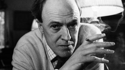 QUIZ. Hoe goed ken jij de boeken van Roald Dahl?
