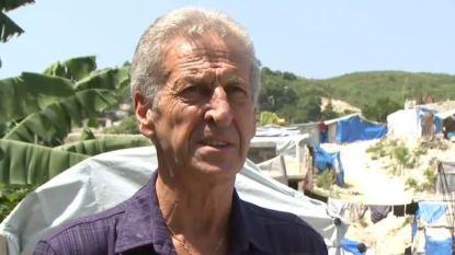 """Nieuw seksschandaal voor Oxfam: """"Van Hauwermeiren hield collega ruim jaar lang hand boven het hoofd na seksueel wangedrag"""""""
