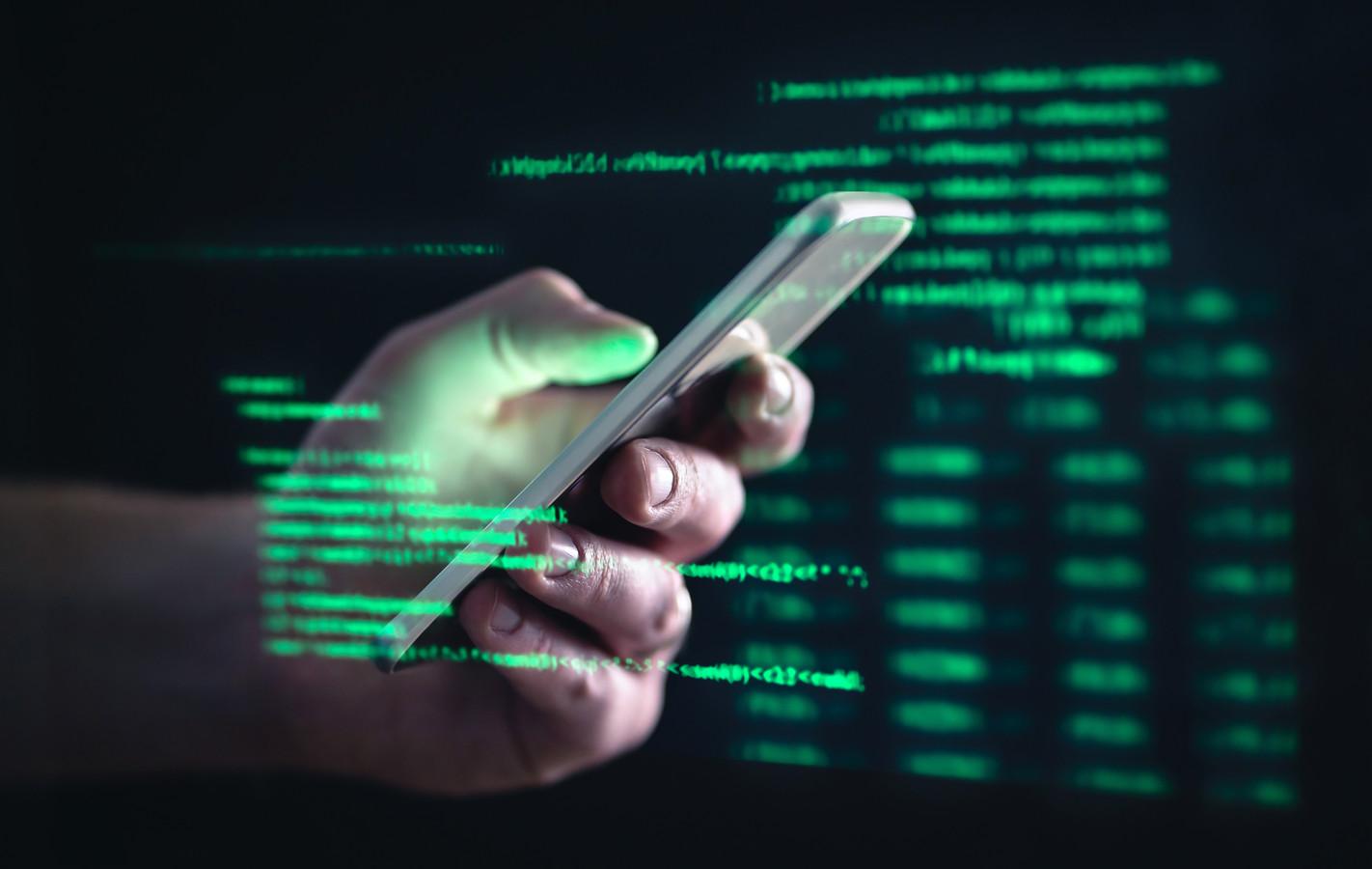 Op de website WeLeakInfo.com werden 12 miljard gelekte inloggegevens te gelde gemaakt.