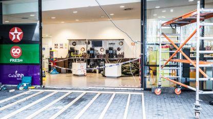 Doodrijder tankstation al vijf keer veroordeeld voor alcohol achter stuur