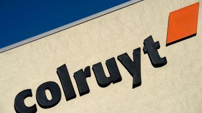 Colruyt roept gehakt terug uit twintigtal winkels zonder beenhouwerij
