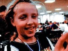 Amber Alert: 11-jarige Marley Beeks door vader meegenomen