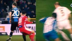 """Ziet Real-trainer straks Vanaken een 'Zidanneke' doen? """"Ontvangst in Brugge me altijd bijgebleven"""""""
