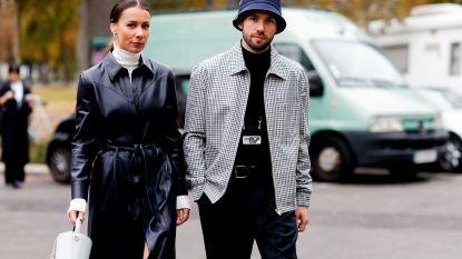 Naar deze kledingstukken zoeken Belgen het meest online