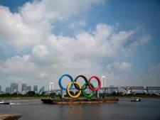 LIVE | IOC-voorzitter optimistisch over doorgaan Spelen, ook marathon van Boston in najaar