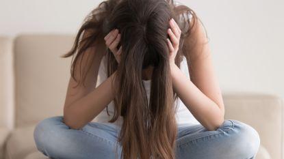 Coronacrisis kruipt ook tussen de oren: jongeren voelen zich angstig en eenzaam