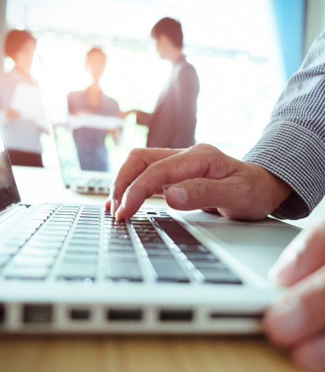Bedrijven staan te springen om hoger opgeleide ICT'ers