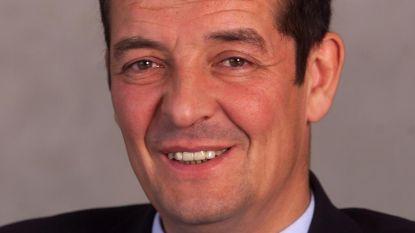 Burgemeester start procedure na beschuldigingen over belangenvermenging