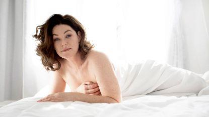 """6 bekende vrouwen omarmen hun imperfecties: """"Ik ben nooit mager geweest, dat wil ik ook niet"""""""