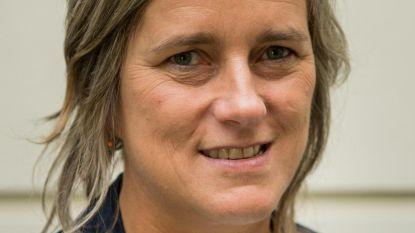 Van Eetvelde en Raman Zeelse kandidaten voor N-VA bij verkiezingen voor Vlaams parlement