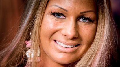 Barbie uit 'Oh Oh Cherso' ten huwelijk gevraagd