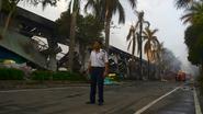 600 Chinezen vluchten uit Vietnam na bloedig anti-Chinaprotest
