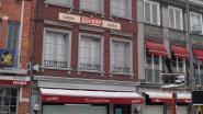 Uitbaters café De Gouden Pluim lanceren oproep naar overnemers