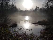 Waarschuwing Tubbergen: Koop geen Natura 2000-bedrijven op