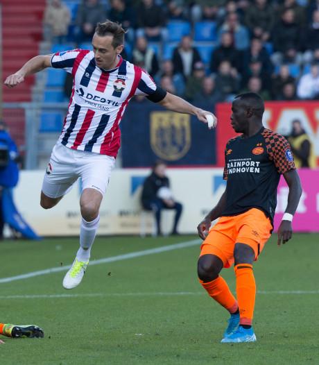 Oud-spelers en supporters over het ploeterende PSV