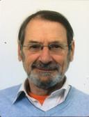 Oud-minister Jo Ritzen