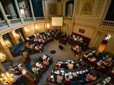 Antwerpen krijgt beperkte digitale gemeenteraad op 6 april