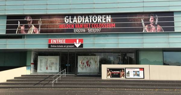 weijsters museum valkhof trekt kort geding