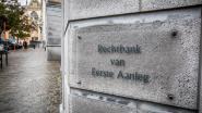 Limburgers slaan put van 1,6 miljoen euro door gesjoemel met immokantoren en bouwbedrijven