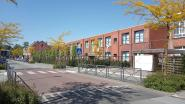 Hagelkruis en Kloosterstraat worden schoolstraten tot einde schooljaar