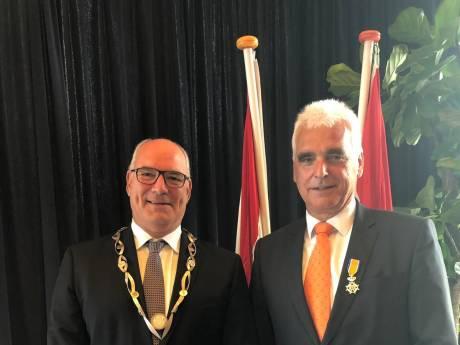 Onderzoek naar integriteit van Maasdrielse CDA-wethouder Peter de Vries