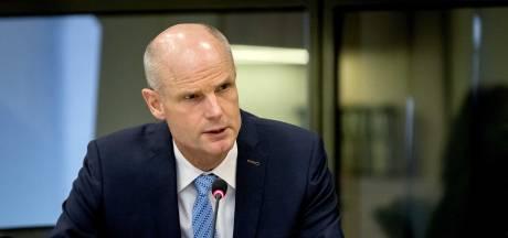 Kamer houdt vragen over rol Oekraïne in MH17