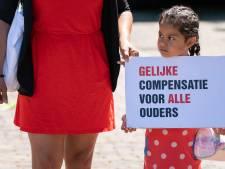 Rijssen-Holten helpt gedupeerden   uitvoering kinderopvangtoeslag