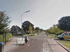 Was de Elburgse verantwoordelijk voor de dood van een fietser?