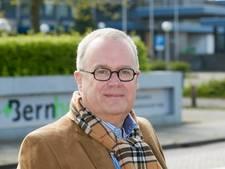 Van Dieperbeek keert niet terug in Grave na verkiezing