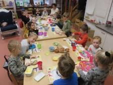 Paulusschool Uden ontwikkelt zich tot een integraal kindcentrum