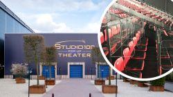 """Studio 100 maakt Pop-Up-Theater helemaal coronaproof: """"Begin juli kunnen voorstellingen hervatten"""""""