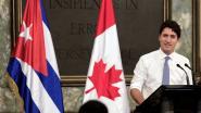 Canadese ambassademedewerkers in Cuba kampen met mysterieuze symptomen