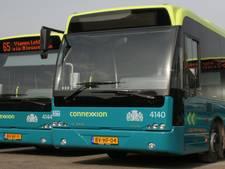 Plan: Buslijn tussen Uden/Veghel, Den Bosch en Utrecht om verkeer A2 te ontlasten