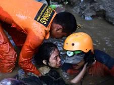 Binnenmaas doneert één euro per inwoner voor Sulawesi