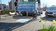 """Uylecomité schrapt Uylefeesten 2020: """"Beslissing genomen met pijn in het hart"""""""