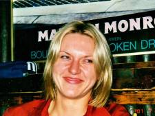 Dna moet leiden naar dader die Iwona Galla in 2003 in Naaldwijk vermoordde