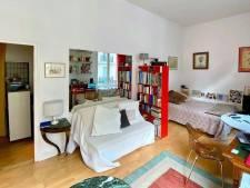 Deze kamer in Parijs kost... 945.000 euro
