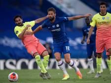 Titel is vergeven, maar spanning giert door de Engelse stadions: dit staat er nog op het spel