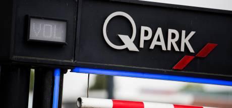 Q-Park zoekt steun bij gemeenten en wil belastingregeling treffen