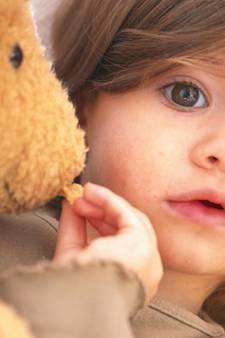 Crèche en kinderopvang populair bij Brabantse ouders
