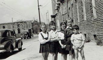 Hoe de Joden in 1968 weggejaagd werden uit Polen - en er nog steeds niet echt welkom zijn