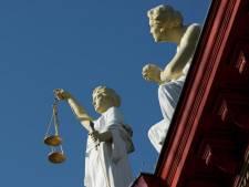 Rechter: 'School mocht jongen schorsen wegens wangedrag ouders'