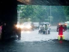Twente moet zich voorbereiden op extreem weer