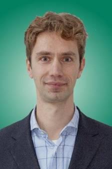 Terugkerend CDA-politicus Pieter Bas ter Maat hoeft geen liefde van fractiegenoten te verwachten