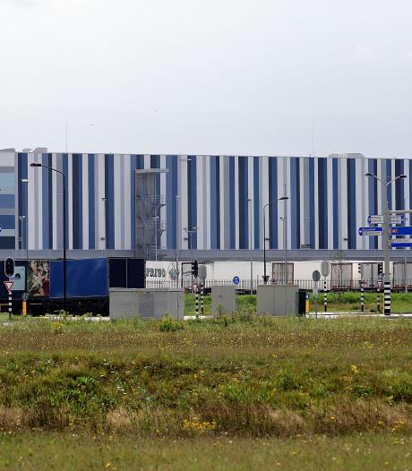 Het gaat goed met de Roosendaalse economie, maar wat kan er beter?