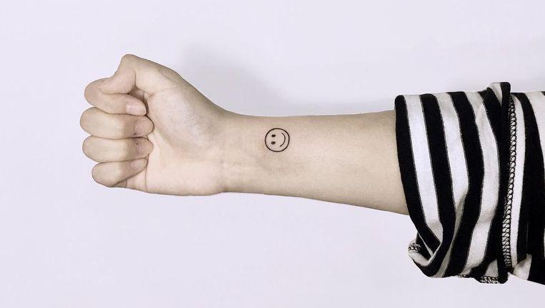 8 Dingen Die Je Moet Weten Voor Je Een Tattoo Zet Style