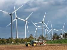 SGP neemt plek CDA en Groen Links over in formatie West Betuwe