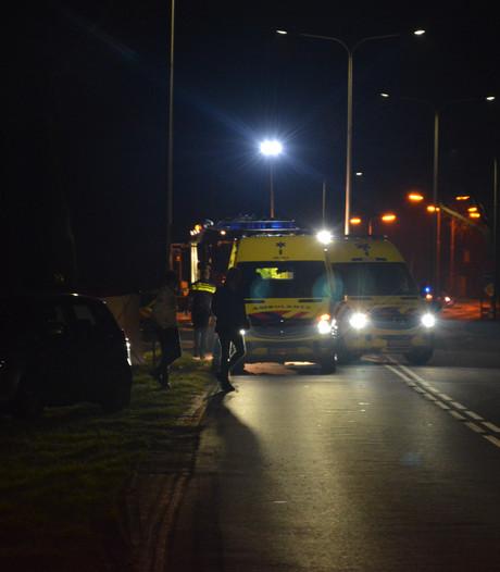 Man uit Daarle (42) omgekomen bij ongeluk in Hoge Hexel